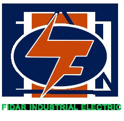 فیدار الکتریک 09123318640